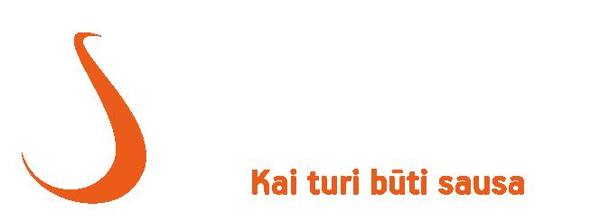 Sausa