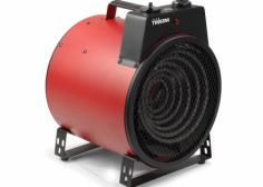 tristar-ka5027-space-heater